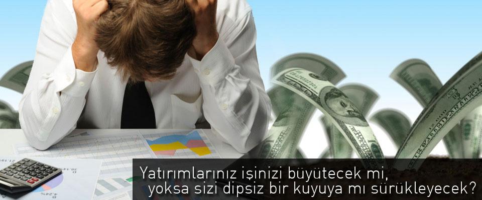 +slide01.jpg