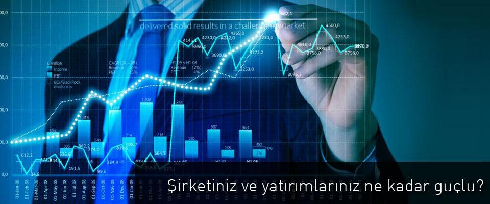 +slide03.jpg